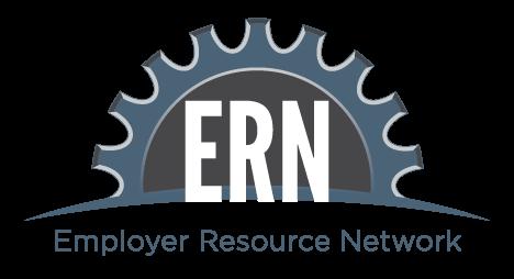 ERN_Logo_BlueSteel-01