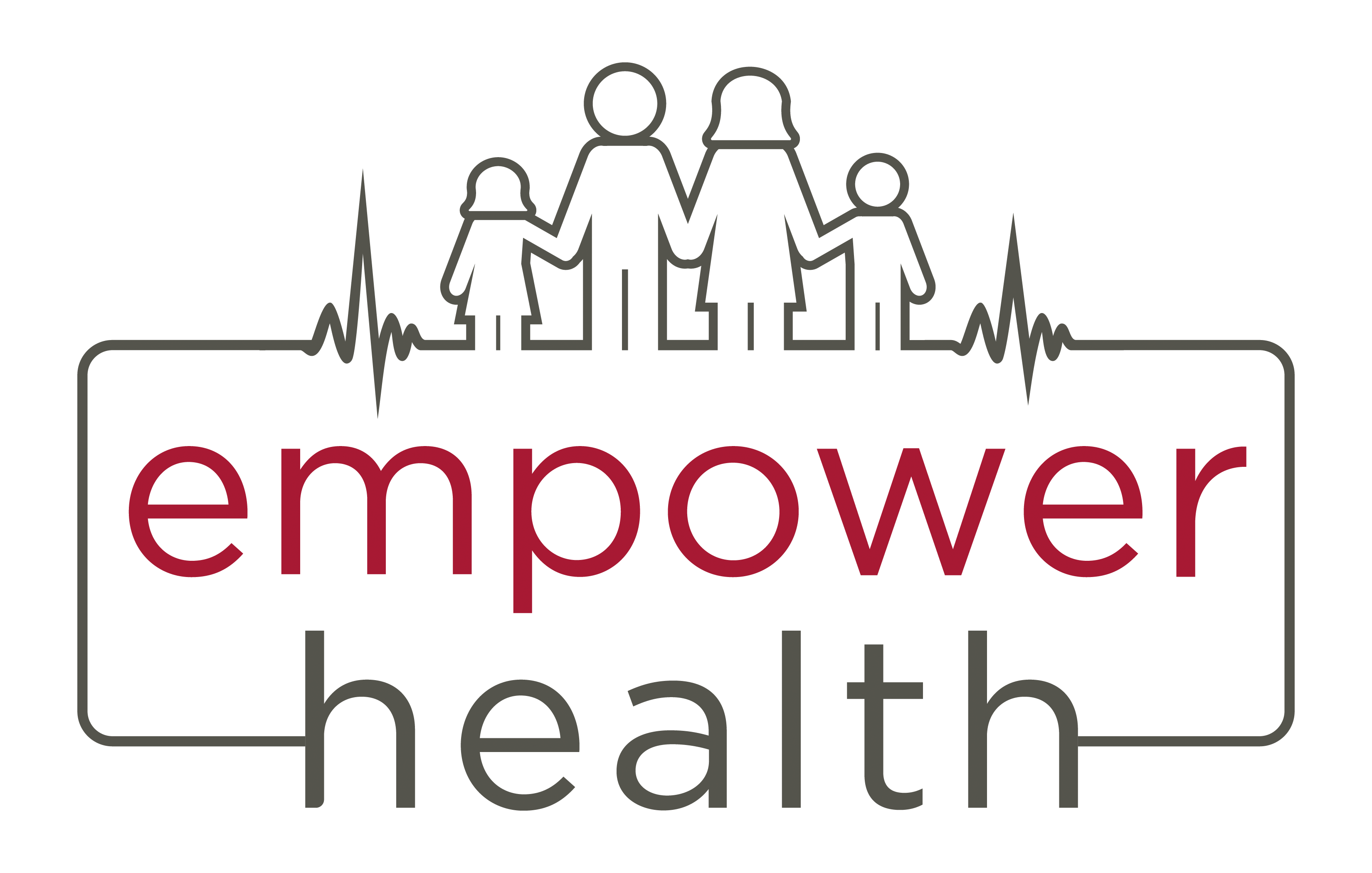 EmpowerHealth_Logo_Stacked copy