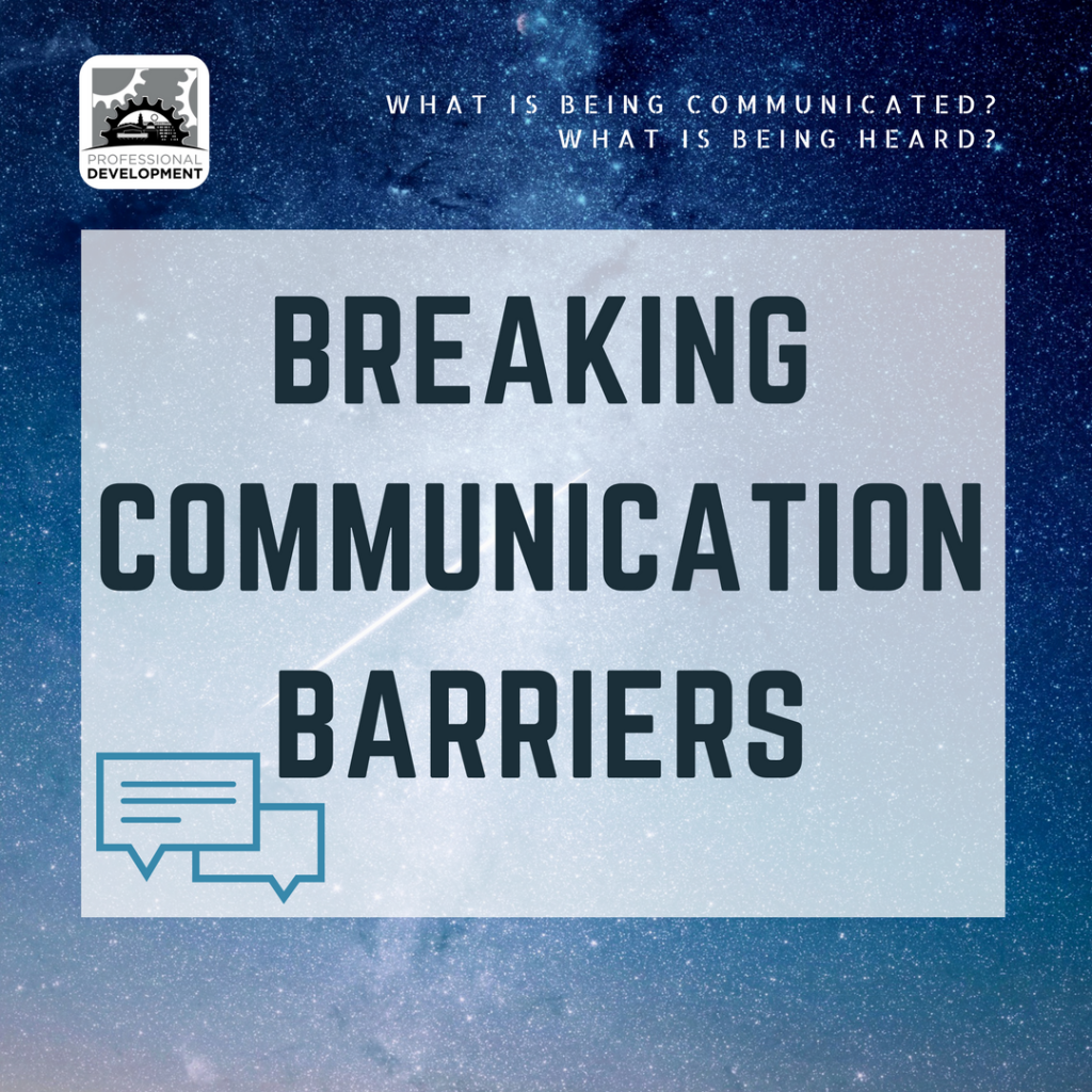 web-Communication Barriers(1)