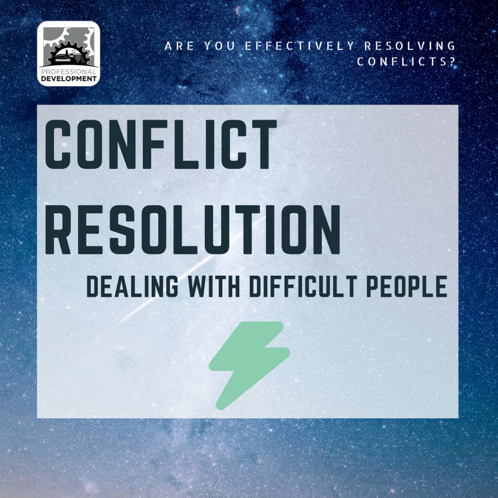web-Conflict Resolution(1)