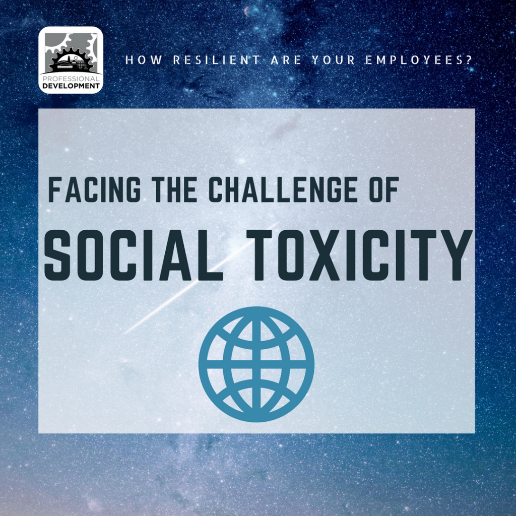 web-Facing Social Toxicity(1)