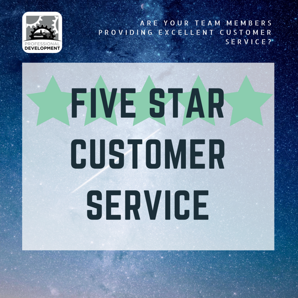 web-Five Star Customer Service(1)