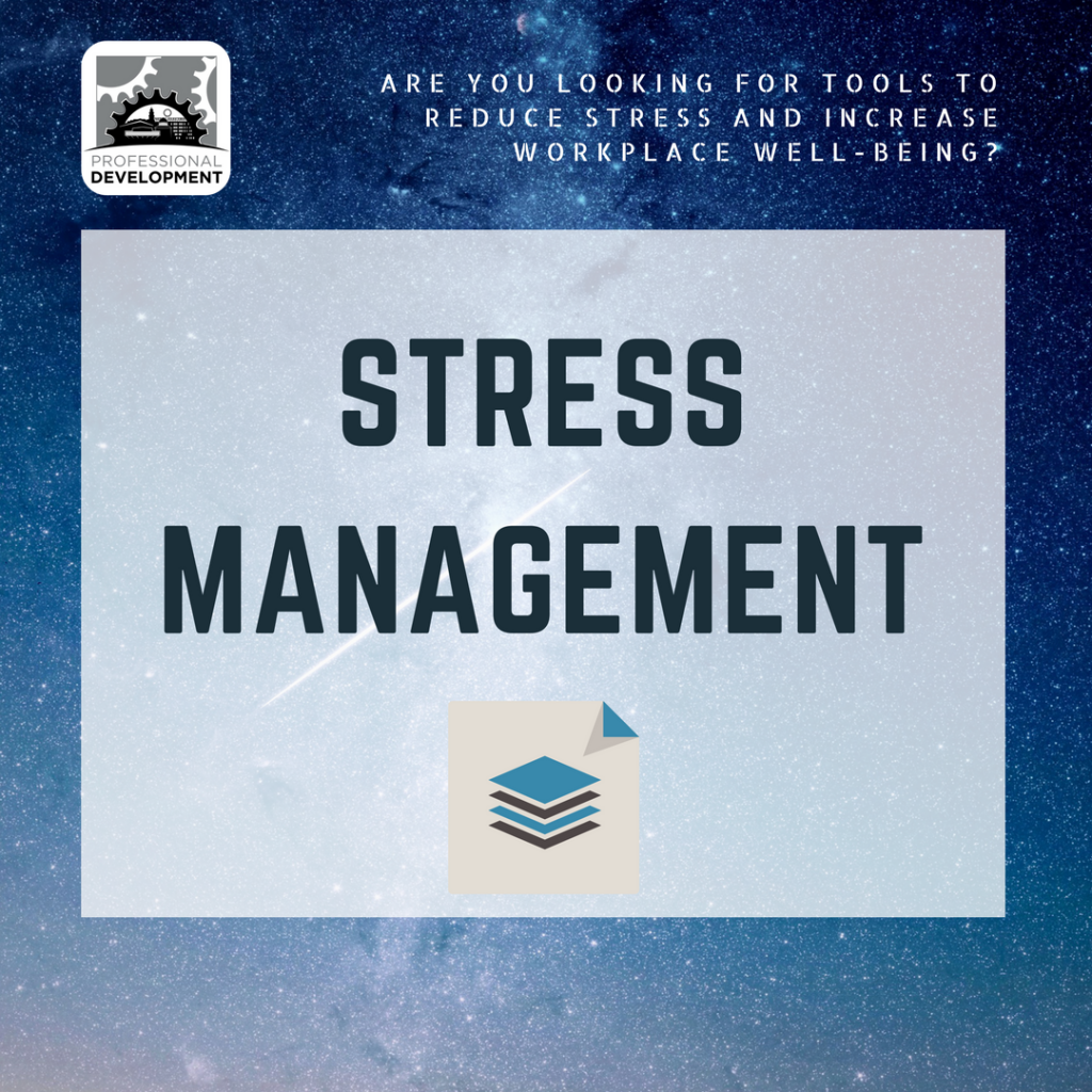 web-Stress Management(1)