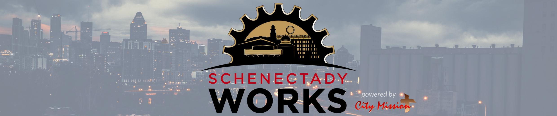 Schenectady Works