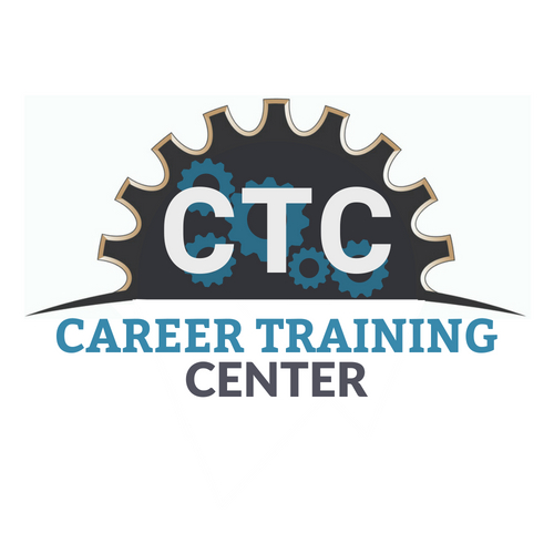 CAREER TRAINING CENTER