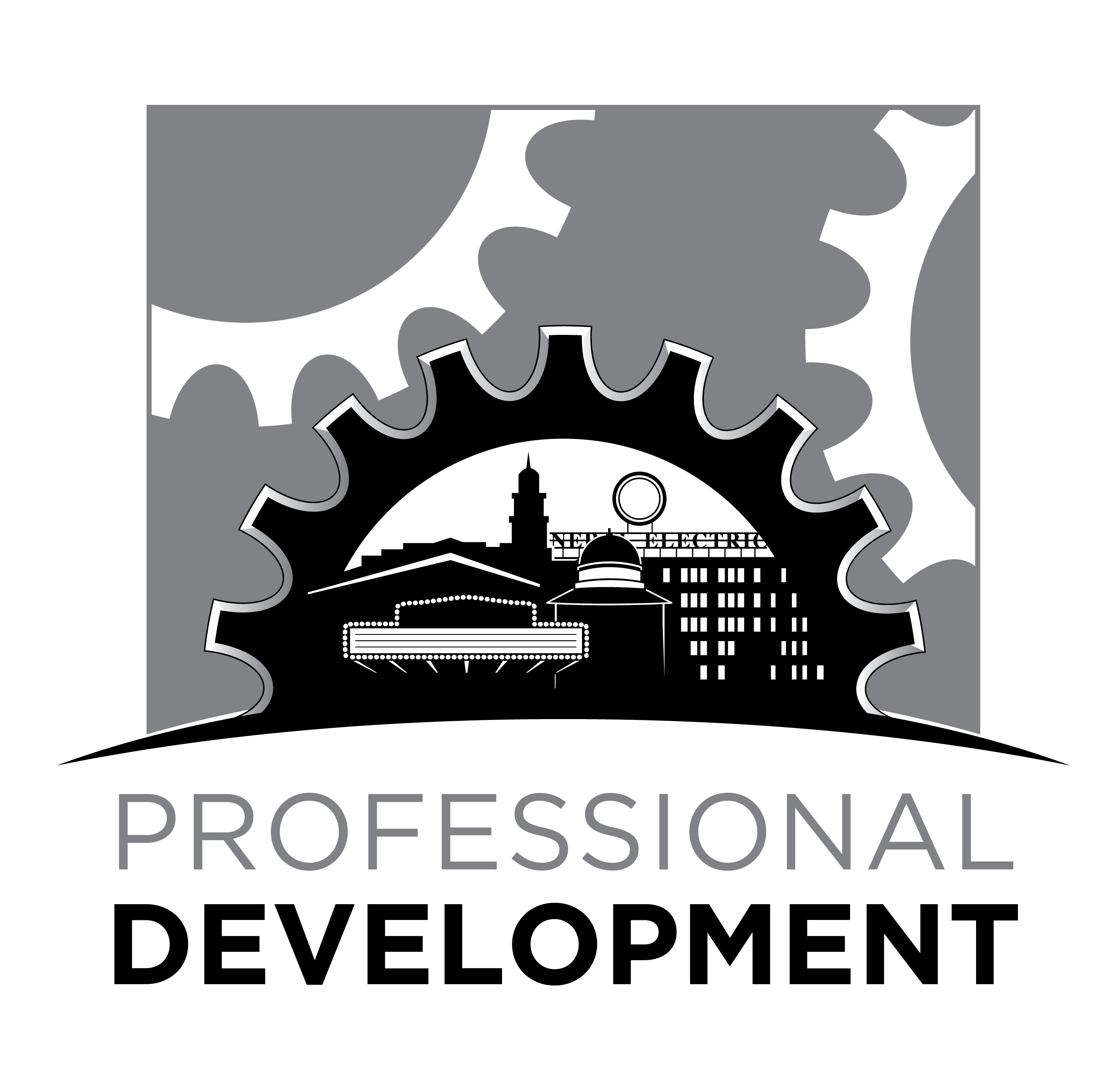 SW_ProfDev_Logo_PROOF-02_PNG