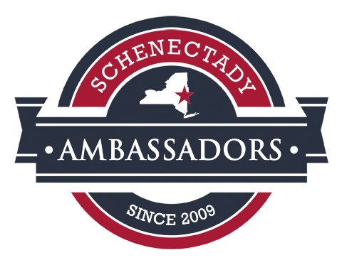 SchenectadyAmbassadors_log copy